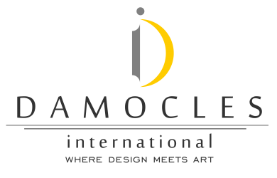 DAMOCLES international